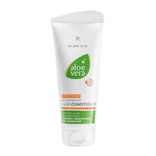Detail produktu Aloe Vera Nutri-Repair kondicionér so 7 olejmi