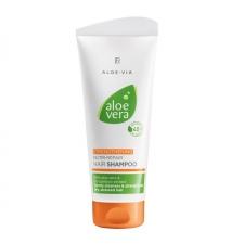 Detail produktu LR Aloe Vera Nutri-Repair šampón na vlasy z biobambusu