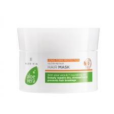 Detail produktu Aloe Vera Nutri-Repair vlasová maska