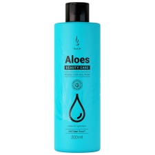 Detail produktu Čistiaca voda Duolife Beauty Care Aloes Micellar Cleansing Water