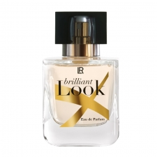 Detail produktu Brilliant Look EdP