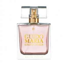 Detail produktu Guido Maria Kretschmer Woman EdP