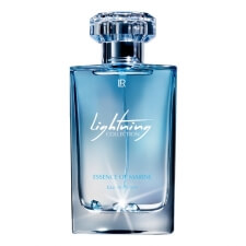 Detail produktu Lightning EdP Essence of Marine EdP