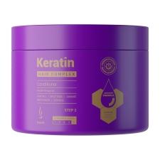Detail produktu Kondicionér Duolife Keratin Hair Complex Advanced Formula Conditioner