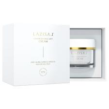 Detail produktu krém Lazizal Advanced Face Lift Cream