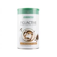 Detail produktu Koktail pre chudnutie s latte macchiato príchuťou