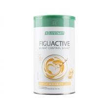 Detail produktu Figu Active Coctail Vanilka pre chudnutie