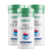 Detail produktu Probalance ks pre odkyslenie organizmu