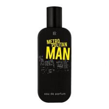 Detail produktu Metropolitan Man EdP