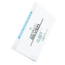 Detail produktu Žuvačky s mirkostriebrom pre zdravé zuby a ďasná