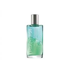 Detail produktu Pánsky dvojfázový parfém LR Classics Tropical Shake