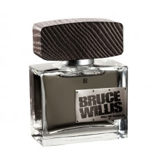 Detail produktu Bruce Willis EdP