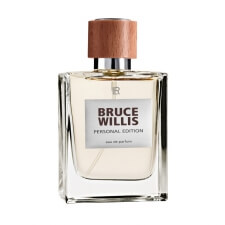 Detail produktu Bruce Willis Personal Edition EdP