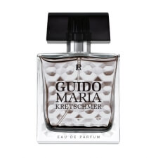 Detail produktu Guido Maria Kretschmer Man EdP