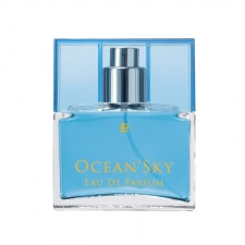 Detail produktu Pánsky parfém Ocean´Sky EdP