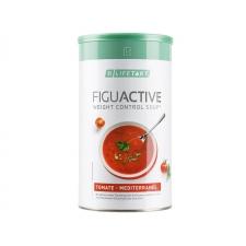 Detail produktu Paradajková polievka na chudnutie LR LIFETAKT Figu Active Mediterranée