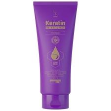 Detail produktu Šampón Duolife Keratin Hair Complex Advanced Formula Shampoo