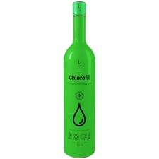 Detail produktu Výživový doplnok Chlorofyl