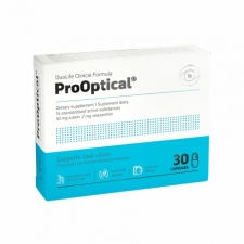 Detail produktu Výživový doplnok DuoLife Clinical Formula ProOptical