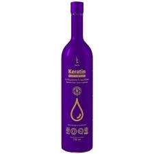 Detail produktu Výživový doplnok Keratin Hair Complex