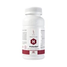 Detail produktu Výživový doplnok Duolife Medical Formula ProCardiol