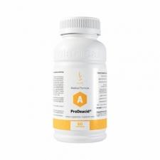 Detail produktu Výživový doplnok Duolife Medical Formula ProDeacid