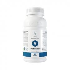 Detail produktu Výživový doplnok Duolife Medical Formula ProImuno