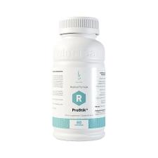 Detail produktu Výživový doplnok Duolife Medical Formula ProStik
