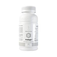 Detail produktu Výživový doplnok Duolife Medical Formula ProSugar