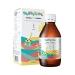 Výživový doplnok SunVital Natural Kids Formula detský sirup