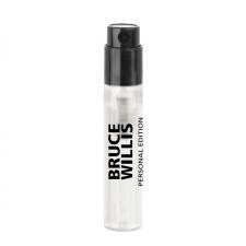 Detail produktu Pánsky parfém od Brucea Willisa LR