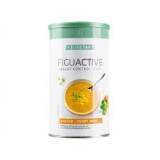 Detail produktu Zeleninová polievka kari India LR LIFETAKT Figu Active