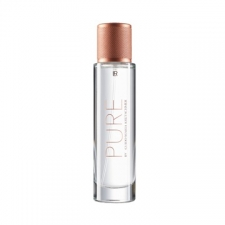 Detail produktu Dámsky parfém PURE od Guida Mariu Kretschmera